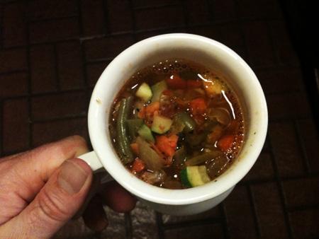 weight_watchers_0_point_garden_soup_3